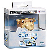Cupets Ice - Moose