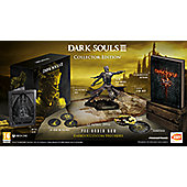 Dark Souls III Collectors Edition Xbox One