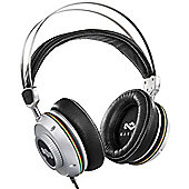 HOUSE OF MARLEY DESTINY TTR HEADPHONES