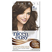 Nice'N Easy Permanent Colour #5G Natural Medium Golden Brown (Former Shade #117)