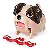 Chubby Puppies Single Pack - Shih Tzu