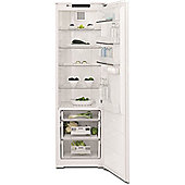 Electrolux ERG3093AOW 60cm Wide Built In Fridge in White