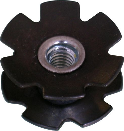 Acor 1inch Star Washer.