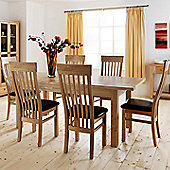 Originals UK Portland Dining Collection