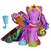 My Little Pony Fashion Pony