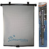 Dreambaby Adjustable Car Shade