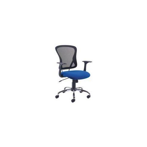 Office Sense Soho Task Chair with Arm