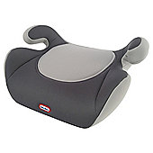 Little Tikes Booster Seat Grey