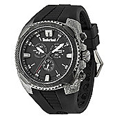 Timberland Bridgton Mens Chronograph Watch - 13851JPGYB-02