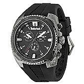 Timberland Bridgton Mens Chronograph Watch - 13851JPGYB-02