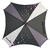Babymoov Anti-UV Parasol (Black/Grey)