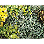 Green Chippings