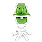 Mamas & Papas - Loop Accessory Pack - Lime