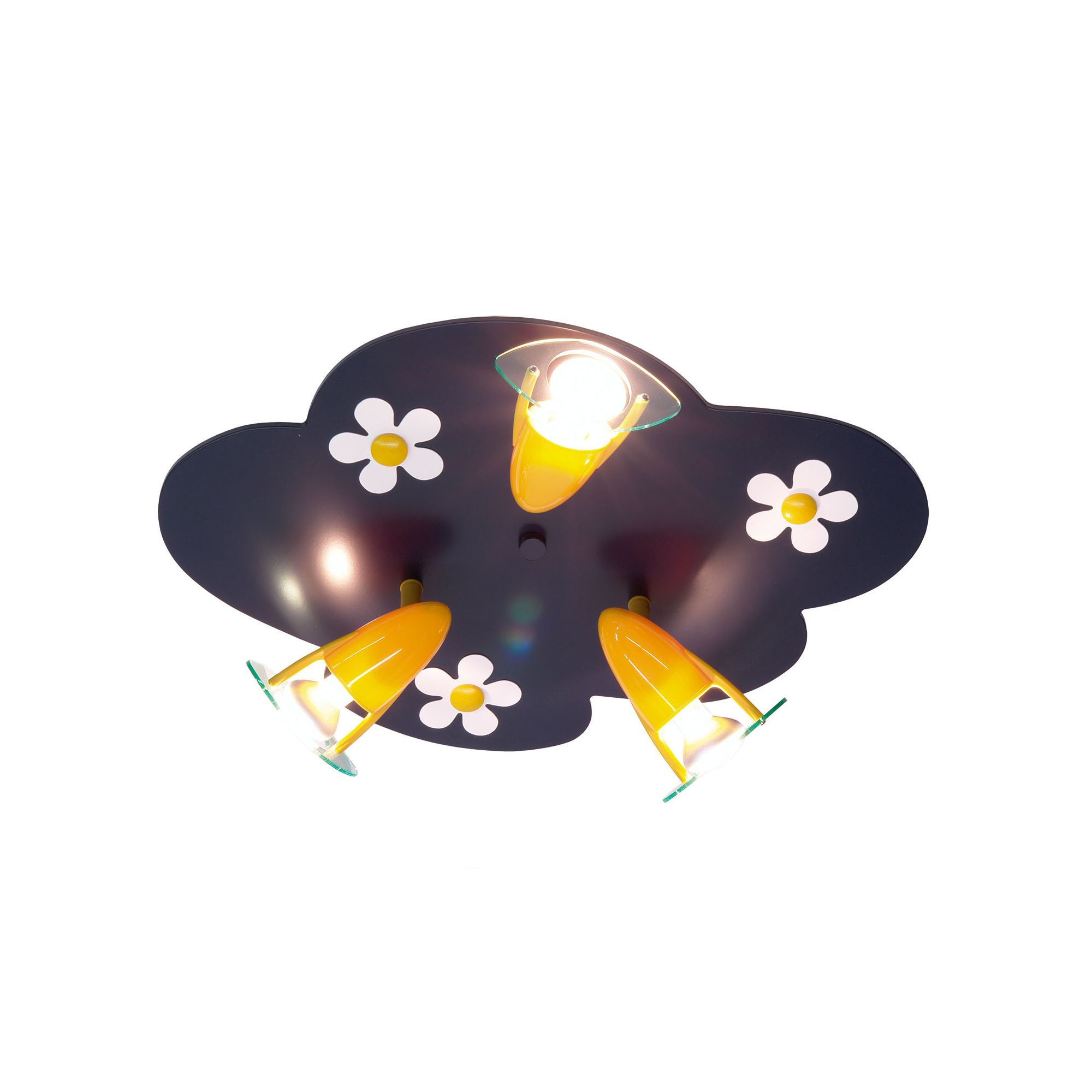 niermann-standby-flower-power-ceiling-spotlight