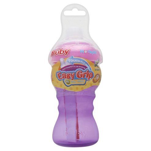 Nuby Easy Grip Beaker