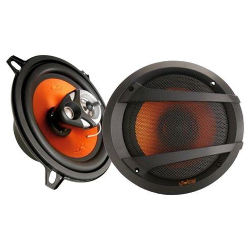 Juice Coaxial Speaker JS53