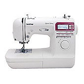 Brother Innovis NV20LE Sewing Machine