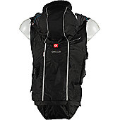 Close Cocoon Waterproof Weather Protector- Black (V2)