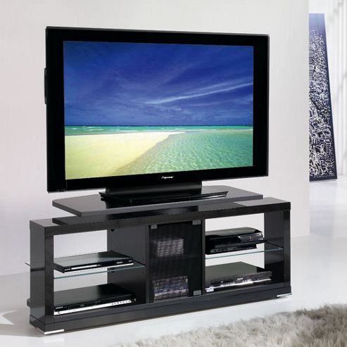 Triskom TV Stand for LCD / Plasmas