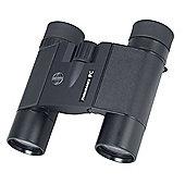Hawke Endurance PC 10x25 Compact Binoculars Black