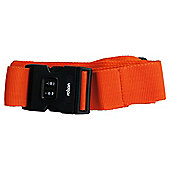 Rolson Combination Luggage Strap