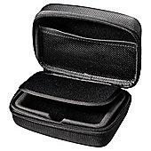 Hama Hard Case for TomTom One XL V2 Go 57 920 6 7 930 T black.