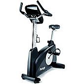 Tunturi Platinum Upright Exercise Bike