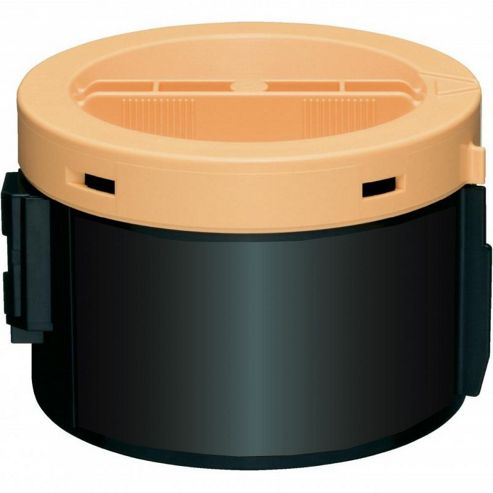 Epson AL-M1400/MX14 series- Standard Capacity Toner Cartridge Black - 1k