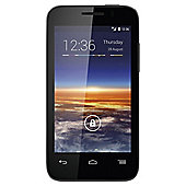 Vodafone Smart 4 Mini Black
