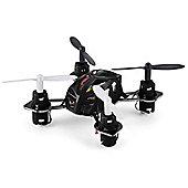 X9 Mini Quad Radio Control Quadcopter