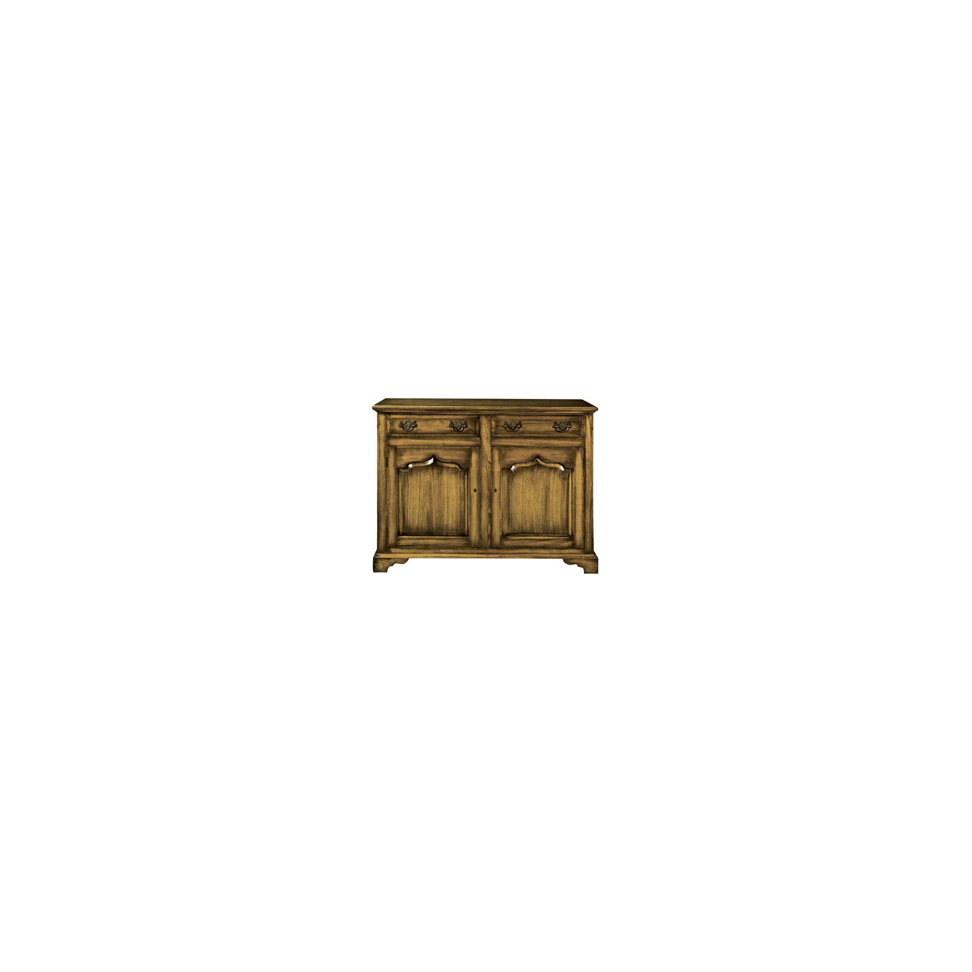 Alterton Furniture Beningbrough Sideboard at Tesco Direct