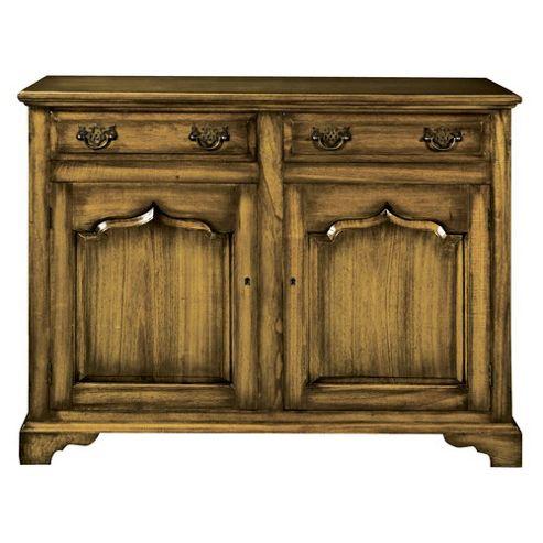 Alterton Furniture Beningbrough Sideboard