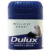 Dulux Tester Willow Tree 50Ml
