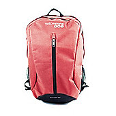 Compact 25L - Red