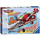 Ravensburger Disney Planes 35 Piece Jigsaw Puzzle
