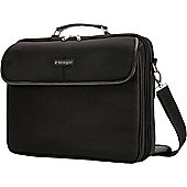 Kensington SP30 15.4 inch Clamshell Case