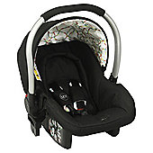 My Child Floe Car Seat Group 0+