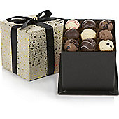 Truffle Chocolates (430g)