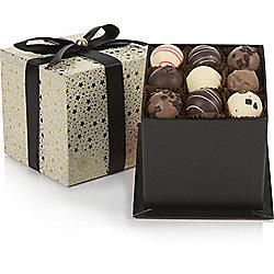 430g Truffle Chocolates