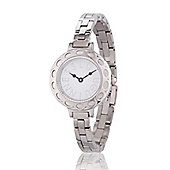 Lulu Guinness Irresistible Ladies Stainless Steel Watch LG20004B01X