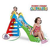 Injusa Micky Slide Water Slide