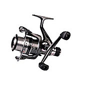 Shakespeare Sigma 35 Rear Drag Reel