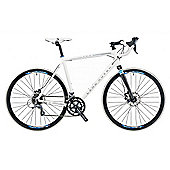 Prestige - Road Bike