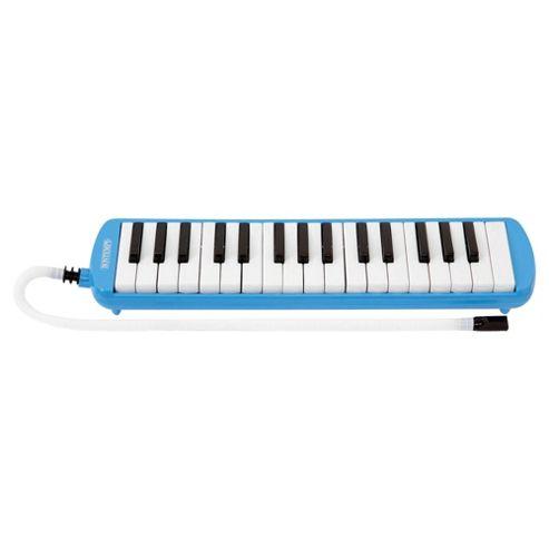 Bontempi 32 Key Mouthpiano with Carrycase