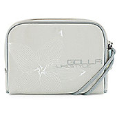 Day Tripper Small GPS Bag Light Grey