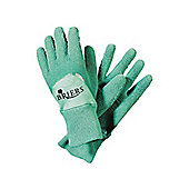 Briers Bo095R All Rounder Glove Small