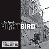 Eva Cassidy - Nightbird (3CD)