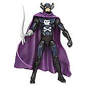 Marvel Infinite Series - 9.5cm Grim Reaper Figure