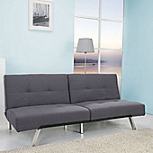Leader Lifestyle Royale Sofa Bed
