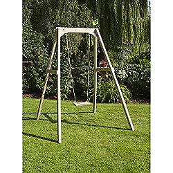 TP Forest Single Swing